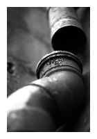 liverpool - drainpipe 2 by redux