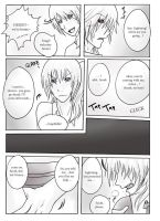 Bloodlust Chapter 10 page 14 by RedKid11