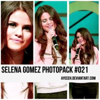 +Photopack #021 by Ayeeeh