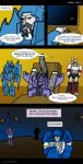 Unicron - Page 4 by Comics-in-Disguise