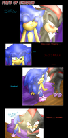 Sonadow comic Fate of Shadow c4 p8 by Jazz-M-Ink