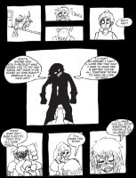 ZS Round 3: Page 15 by Four-by-Four