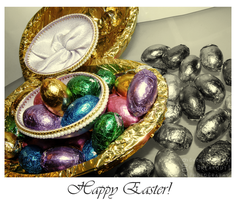 Happy Easter 15 by breakoutphotography