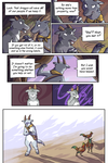 Focus 26 P20 by TheRoguez