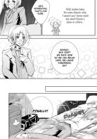 Giving In - Page 013 by Hetalia-Canada-DJ