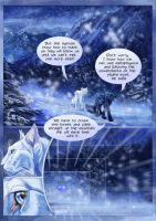 RoC Theory of Mind p38 by BlackMysticA