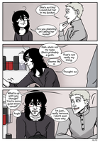 Transfusions Chapter 3 page 119 by Nieidanine