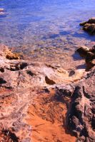 Rocks And Stones 6_1 by ximocampo