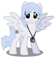 Quick Silver by Fire-Girl872