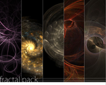 fractal.pack by R3volver1