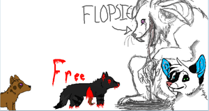 iScribble AGAIN. by Capntoria