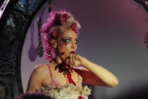 Emilie Autumn 06 by yoricktlm
