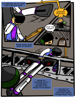 URB-Page011 by slaymanexe