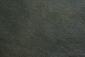 Leather black 2 by jaqx-textures