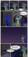 ASR: Crystal Empire - Pg 18 by bossboi