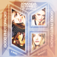Photopack Jpg De Amanda Seyfried.732.374.372 by dannyphotopacks
