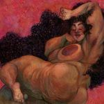 Love your body by hadh