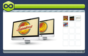 WIP - My New Homepage Layout by Jannomag