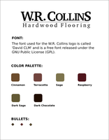 WRCollins Hardwood by pookstar
