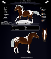 The Mighty Gannicus 621 by blackwing-fang