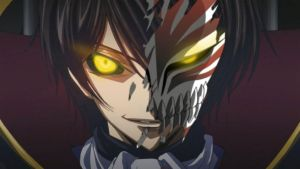 lelouch - hollow form by akara-growth
