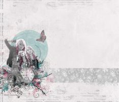 collage by bluemo0on