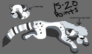 15-20 Big cat/cat adopt .:CLOSED:. by xX-Chase-Xx