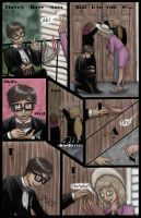 RHES The Wedding Page 17 by Morphicelus