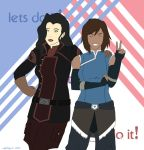 Let's Do It by anfu-yukiro
