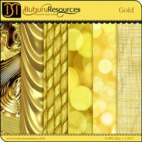 GOLD FREE PATTERN by download12342