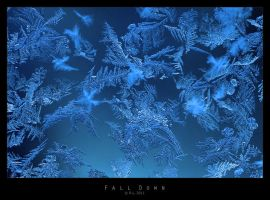 Fall Down by Mr808