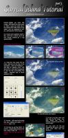 Surreal island tutorial part3 by pepelepew251