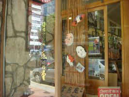 My trip to Little Tokyo, Los Angeles, CA photo 37 by Magic-Kristina-KW