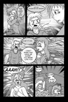 Changes page 710 by jimsupreme