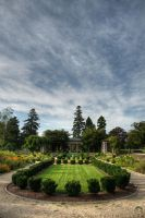 Harkness Park HDR III by fusk4
