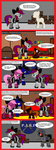 The World Under P.A.R.F - Part 8 by Imp344