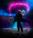 Astral by SayaBloodstone