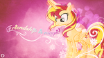 A Forgiven Heart 50K wallpaper edition by shaynelleLPS