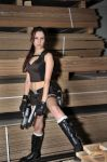 Lara Croft Underworld9 - IGAMES'13 by TanyaCroft