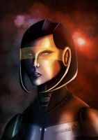 EDI by ChrispyDee
