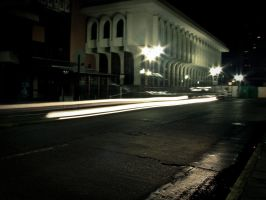 Luces by jparmstrong