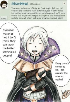 A2 Even if they're major dark mages... by Ask-Henry-fromPlegia