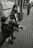Accordion II.. by SerdarCelebi