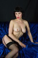 GlassOlive 2 7411 by GlamourStudios