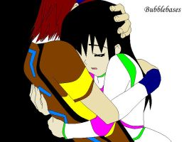 i miss u so much by rikuxrikku4ever