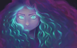 [Merida] Unconditionally by xCandySlice