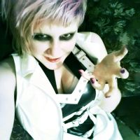 The Schizo Mind 7 by Lily-Lithium