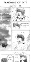 Fragment Of Fate 13-15 ENG by pearlius
