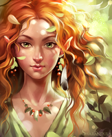 elf_by_sharandula-d5upcvr.png