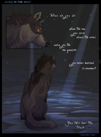 LotN pg I by DawnFrost
